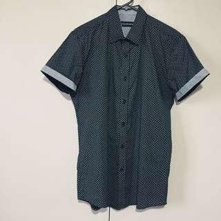 Tarocash Shirt
