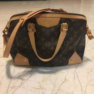 Louis Vuitton LV