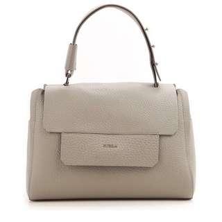 BN Furla Handbag