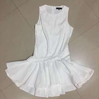 dress mds ( REPRICE )