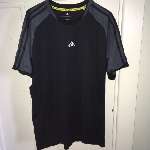 Adidas Climacool Sports Top