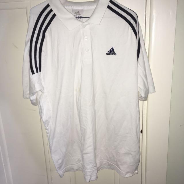 Adidas Polo