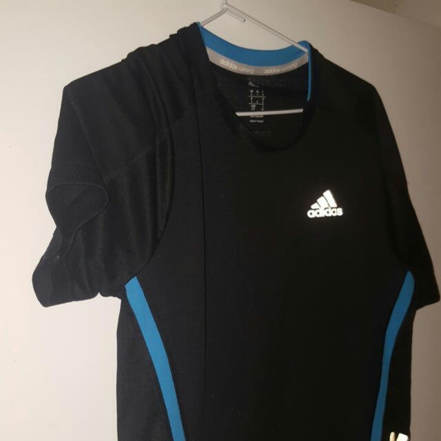 Adidas Running Top