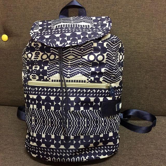 9a1410d896 SALE!Authentic Kipling Antwerp Nylon Bagpack, Luxury, Bags & Wallets ...