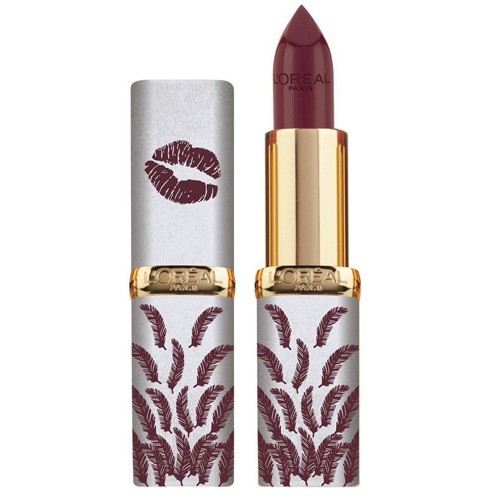 Beauty And The Beast Lipstick Spolverina