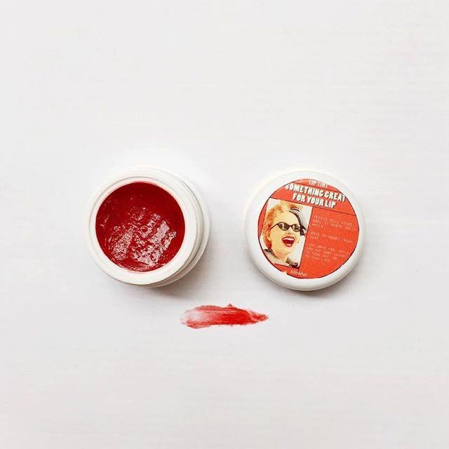 Blishful lip tint Something Great For Your Lip
