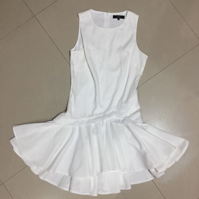 dress mds ( REPRICE )
