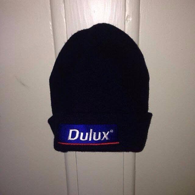 Dulux Beanie