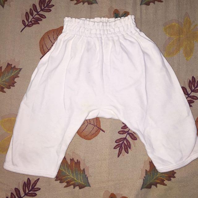 Enfant Pajama