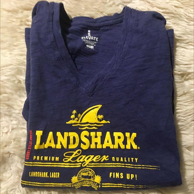 Landshark TShirt