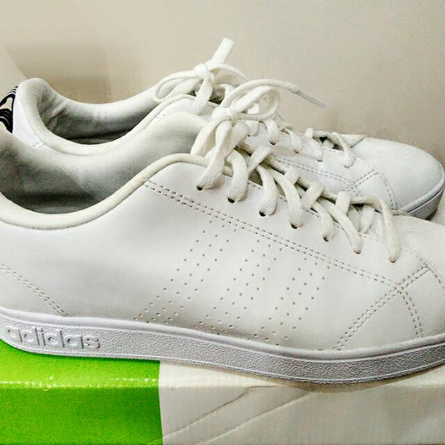SALE (Reprice) : New Addidas Neo