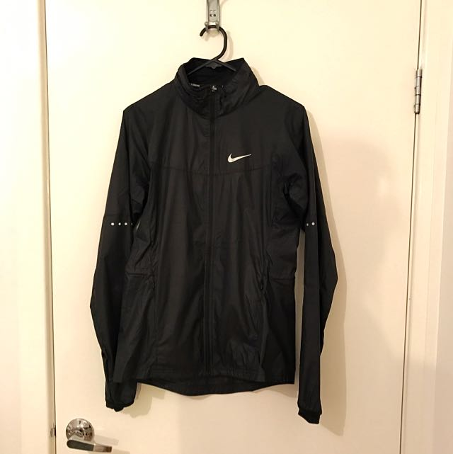Nike Waterproof Jacket