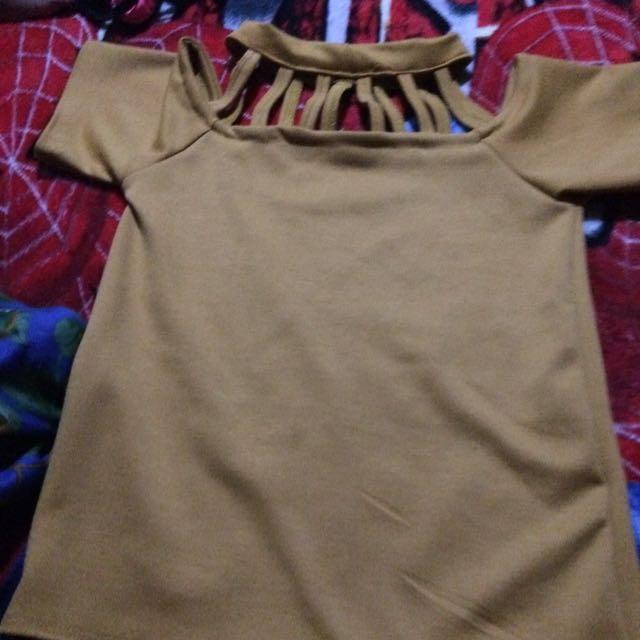 Pre Love Clothes