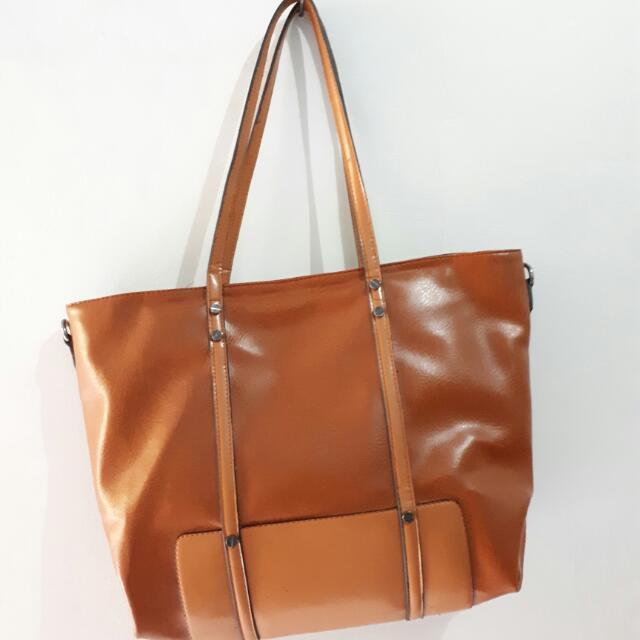 Zara basic kualitas premium