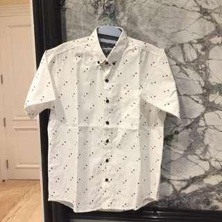 Woof Republic Shirt