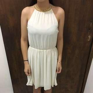 Dress Merk YELOWLINE