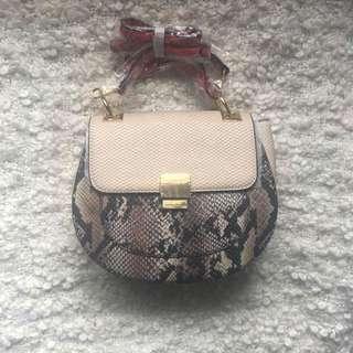 NEW ALDO Crossbody Bag