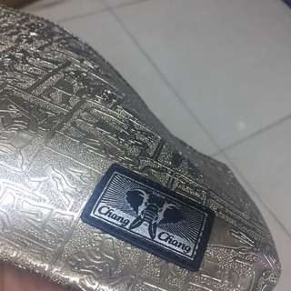 泰國chang包