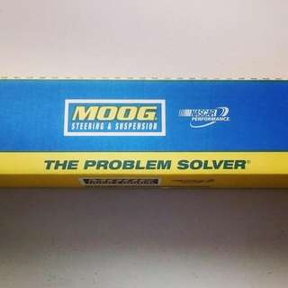 Moog Sway Bar Link Kit
