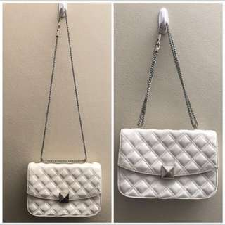 Shoulder Bag ( Charles & Keith )