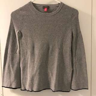 Vince Camuto Long Sleeves