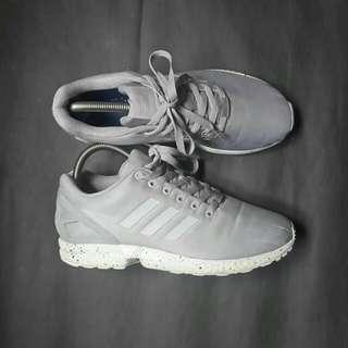 Adidas Zx Flux Original