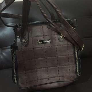 Tas ( Mini Bag )