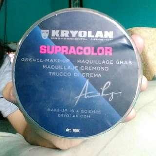 Kryolan Supracolor 3W