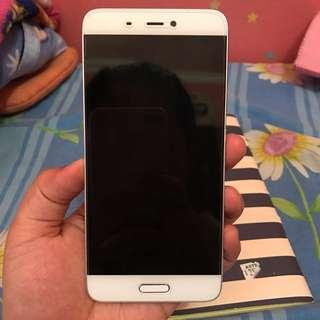 Xiaomi Mi4 3/32
