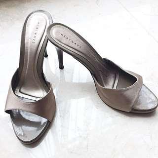 Sepatu Sandal Heat Wave
