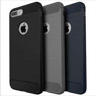 #under20 Viseaon iPhone 7 Plus Case