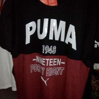 Men's And Women's Tshirt