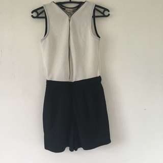 Playsuit (small)