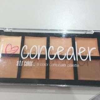 S.F.R Color Concealer