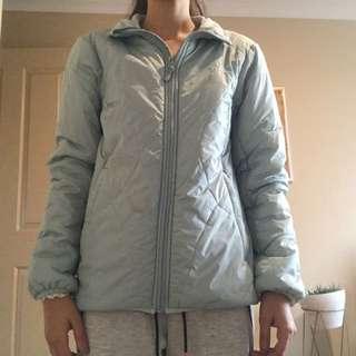 Denali Snow Jacket Sz 10