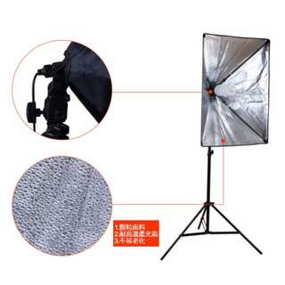 網拍必備 攝影棚 極新