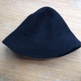 韓國 羊毛帽