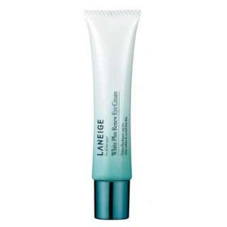 Laneige White Plus Renew Eye Cream - 15ml