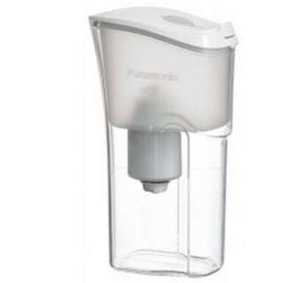 Panasonic Water Purifier (Pitcher/Jug Type)