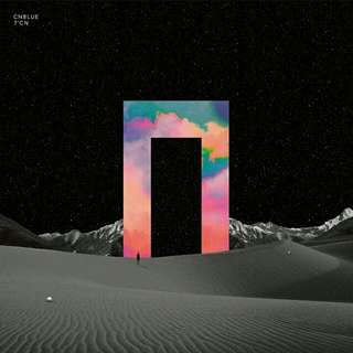 CNBLUE-7°CN [Special Album]