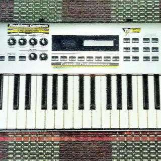 Roland RS-9 88 Keys Synthesizer
