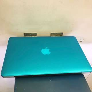 Apple Macbook Pro 13'