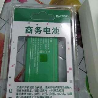 samsung note 4 big capacity battery 6880mah