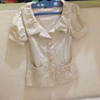 J.LO Shirt