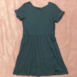 🌸Cotton On Dress