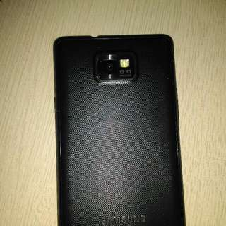Samsung S3 Faulty
