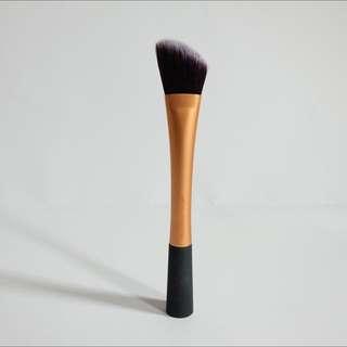 Real Technique Foundation Brush