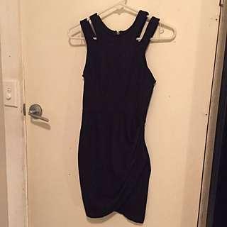 Paradisco Dress Size XS/6