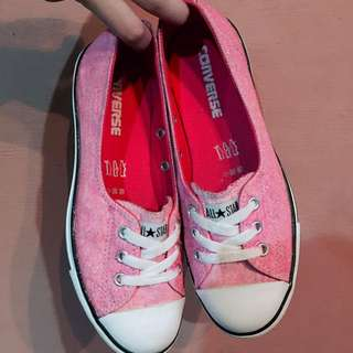 REPRICED‼️ Converse (Authentic)