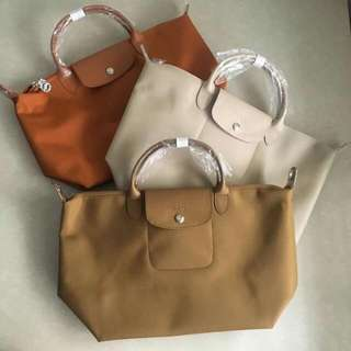 LONG CHAMP BAG NEO